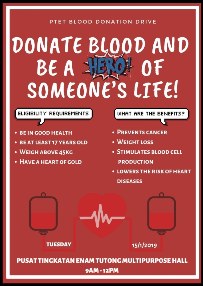 can you donate blood if you have had cancer